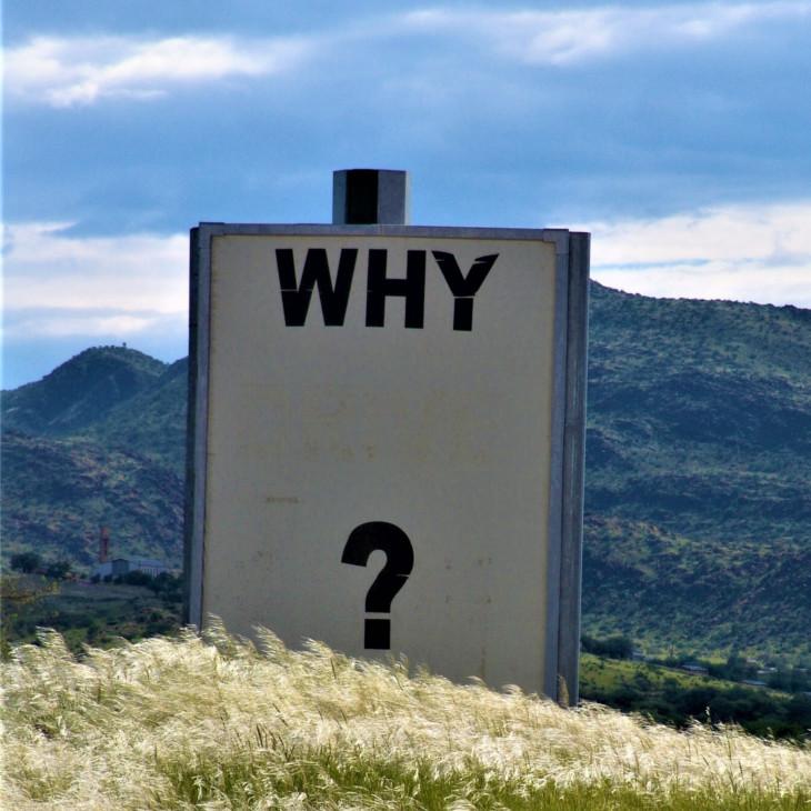 なぜPHPをおすすめする?